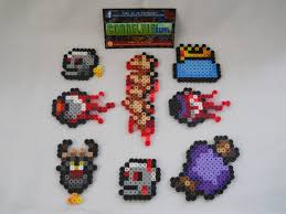 Terraria Halloween Event Arena by Terraria Boss Summoning Items Keychains Optional