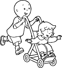Caillou Pushing Rosie In Stroller Caillou Coloring Page ... Caillou English 2015 Cartoon Gilbert Gets Caught Up A Tree And To Caillous Delight Fire A New Member Of The Family With Subtitles Video Party Favors Fire Truck Ideas Zombie Trucks Photo Prop Birthdayexpresscom Kenworth Wrecker Coloring Page Wecoloringpage Idcai2504 Lights Sounds Firetruck Red Toys Games Easy Cheap Paper Straw Witch Brooms Halloween Mediacom Tv Movies Shows Jumbo Foil Balloon Favor Box 4pack In His Rcues Friends From Tree Park