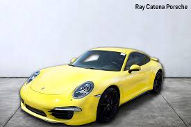 41 Used Cars, Trucks, SUVs In Stock In Edison | Ray Catena Porsche Porsche Classic 911 Sale Uk Buy At Auction Used Models 44 Cars Fremont 2008 Cayenne S In Review Village Luxury Toronto Youtube Wikipedia Why You Need To Buy A 924 Now Hagerty Articles 1955 356 A Speedster For Sale Near Topeka Kansas 66614 2016 Boxster Spyder Stock P152426 Vienna Va Batavia Il Trucks Barnaba Auto Sport 944 S2 Convertibles Houston Tx 77011 Bmw Mercedesbenz And Dealer Okemos Mi New Porsches Nextgen Will Hit Us Mid2018