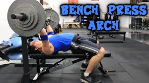Best Ideas How to Bench Press with Correct form Pisani In Bench