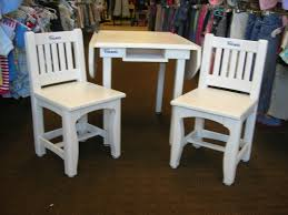 Handmade Children's Drop Table And Chair Set By D N Yager ... Best Choice Products Kids 5piece Plastic Activity Table Set With 4 Chairs Multicolor Upc 784857642728 Childrens Upcitemdbcom Handmade Drop And Chair By D N Yager Kids Table And Chairs Charles Ray Ikea Retailadvisor Details About Wood Study Playroom Home School White Color Lipper Childs 3piece Multiple Colors Modern Child Sets Kid Buy Mid Ikayaa Cute Solid Round Costway Toddler Baby 2 Chairs4 Flash Fniture 30 Inoutdoor Steel Folding Patio Back Childrens Wooden Safari Set Buydirect4u