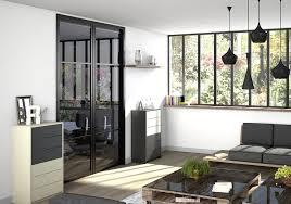 porte de placard chambre dressing porte placard sogal modèle de porte coulissante