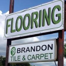 brandon tile carpet ta fl us 33578