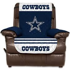 Dallas Cowboys Home Decor by Cozy Inspiration Dallas Cowboys Furniture Contemporary Design