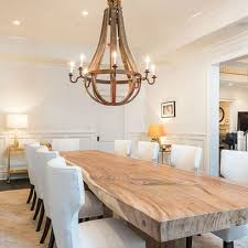 Modern Country Dining Room Ideas by Best 25 Country Dining Rooms Ideas On Pinterest Country Dining