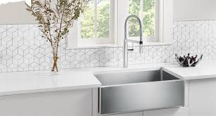 Who Makes Luxart Sinks by Blanco Kitchen Sinks Kitchen Faucets And Accessories Blanco