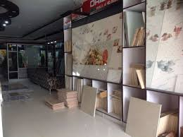 ms new kisan tiles sanitary photos moradabad pictures images