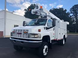 100 Altec Boom Truck ALTEC Bucket Equipment For Sale EquipmentTradercom
