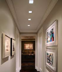 outstanding hallway lighting tips for the home louie