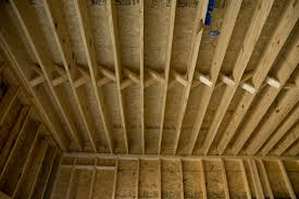 Floor Joist Span Definition by 16 Ceiling Joist Span 2x4 All Croix Decks Face Mount