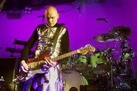 Smashing Pumpkins Chicago by Smashing Pumpkins Set Fall Tour Plans