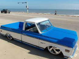 Pics Of Your 67-72 Chevy Truck - Page 10 - C10 Forum | Slick ... First Drive Legacy Classic Trucks 1957 Chevy Napco 4x4 Cversion Guy Chad Worths 1949 Truck Chevs Of The 40s News Hand Picked The Top Slamd From Sema 2014 Mag Lowered Trucks Page 4 Clubroadsternet 1567 Best C10 Images On Pinterest Chevrolet 1940 12 Ton Events Forum Nnbs Level Only Pictures 118 Gmc Flatnlows 55 Build Thread Hamb Hot Wheels Names Chevys Best Chevroletforum Old 9 Cityprofilecom Local City And State 1964 Shop 6 Crown Spoyal Youtube