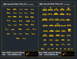 cad blocks collection download for free all3dfree net