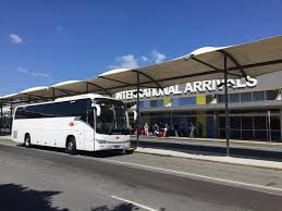 Best And Cheapest Ways To Get A Group From Gold Coast Airport To ... Home Page Fraikin United Kingdom Rental Truck Moving Cnc Cartage Services Decarolis Leasing Repair Service Company Bus Wikipedia Rentals Champion Rent All Building Supply Miller Used Trucks Hire A 2 Ton Tail Lift 12m Cheap From Jb Holden Plant Ltd Isuzu Intertional Dealer Ct Ma For Sale Case Study Carrier Transicold Westrux