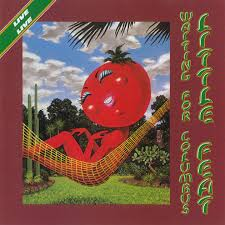 dixie chicken by little feat on apple music