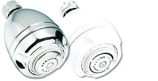 Remove Kohler Faucet Aerator by Shower Head How To Remove Shower Head Aerator Free Shipping