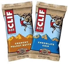 Instead Of Taking A Mainstream Brand Chocolate Bars Clif Bar Offers An Alternative Great Snack To Have With Cup Tea At Work Or Home