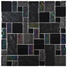 merola tile garden versailles iris 11 3 4 in x 11 3 4 in x 8 mm