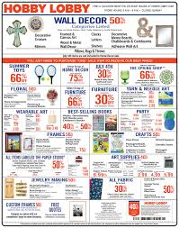 Af Supply Coupon Code Hobby Lobby Weekly Ad 102019 102619 Custom Framing Rocket Parking Coupon Code Guardian Services Extra 40 Off One Regular Priced The Muskogee Phoenix Newspaper Ads Classifieds Soc Roc Promo Thundering Surf Lbi Coupons Foodpanda Today Desidime Sherman Specialty Tower Hobbies Review 2wheelhobbies Post5532312144 Unionrecorder Shopping Solidworks Cerfication 2019 Itunes Gift Card How To Save At Simplistically Living Lobby 70 Percent Half Term Holiday