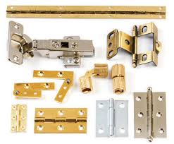 Installing Non Mortise Cabinet Hinges by Installing Hinges Canadian Woodworking Magazine