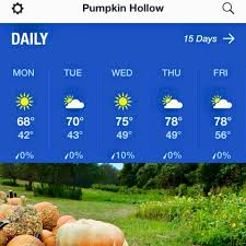 Motley Pumpkin Patch by Arkansas Agritourism Initiative Home Facebook