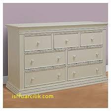 dresser design isffuarcilik com