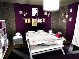 tapisserie chambre fille ado papier peint chambre ado garcon secureisc com