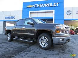 2014 Chevy Silverado Colors - Save Our Oceans 42017 2018 Chevy Silverado Stripes Accelerator Truck Vinyl Chevrolet Editorial Stock Photo Image Of Store 60828473 Juicy Color Gallery 2014 Photos High Country 2017 Ford Raptor Colors Add Offroad Codes Free Download Playapkco Ltz 4x4 Veled 33s Colormatched Decal Sticker Stripes Kit For Side 2016 Rainforest Green Metallic 1500 Lt Crew Cab Used Cars For Sale Tuscaloosa Al 35405 West Alabama Whosale