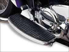 Honda VTX 1800F