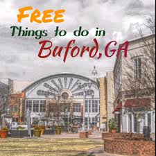Free Things To Do In Buford, GA - Tourist Mom Early Schindler 330a Hydraulic Elevatorbarnes And Noble Cape Cod Petion Ask Barnes Nobles Not To Close Its Store At Eastridge Complete List Of Stores Located At Mall Of Georgia A Shopping Shop Stock Photos Tech Webactually Korea Flickr Booksellers 12 19 Reviews Toy Play In The Fountains Near Forsyth County Ga For Families Phil Gaimon On Twitter Author Vandalism I Just Signed A Sheednomics 2014 Skymall Retail History And Abandoned Airports