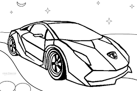 Bunch Ideas Of Lamborghini Coloring Sheet 2017 With Resume Sample