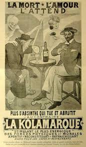 definition franco de port 103 best absinthe images on absinthe
