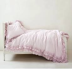 Simply Shabby Chic Bedding by Like This Item Rustic Chic Duvet Covers Simply Shabby Chic Duvet