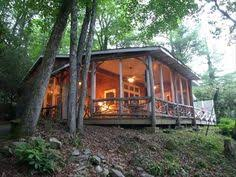 Lakeside Cabin Plans by Rustic Roof Porch Designs Traditional Home Wood Roof