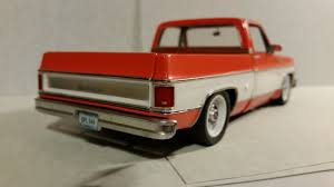 78 CHEVY SHORT BED - Under Glass: Pickups, Vans, SUVs, Light ... 78 Chevy C10 Truck Parts 1978 Chevy Truck Youtube1973 To 1987 She Used Be Mine Scotsdale Trucks Proud Owner Of A K10 Custom Deluxe Bbc Under The Hood K1500 With Erod Connect And Cruise Kit Top Speed 73 Fuse Box Wiring Diagram Schematics Is True Blue Piece Americana Chevroletforum Ol Yeller Chevy Build Thread Curbside Classic Jasons Family Chronicles Chevrolet Ck 10 Questions C10 Cargurus Custom For Sale In Texas Would Be Very Suitable If You Very Nice 4x4 Shortbed Pinterest