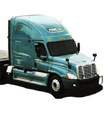 CAREER Best Lease Purchase Truck Programs 2018 Otr Lepurchase Trucking Job Hurricane Express Stidham Inc Kllm Lepurchase Settlement 32615 Youtube Contractor Panther Premium Become An Owner Operator Roehljobs Tremblay Chrysler Dodge Jeep Ram New Career Leasing And Completion Incentives One Drivejbhuntcom Straight Driving Jobs At Jb Hunt Cdn Logistics Cdnrecruiting Twitter Inventory Quality Companies