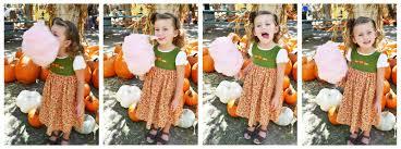 Irvine Regional Park Pumpkin Patch by Polkadots On Parade Irvine Park Railroad Pumpkin Patch