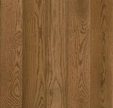 red oak solid hardwood warm caramel apk5207 armstrong