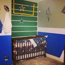 131 best baby ryan images on pinterest cowboy baby shower