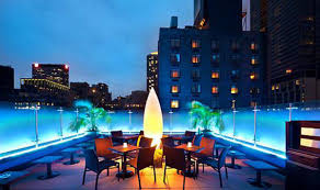 Hottest Rooftop Bars In NYC - Slide 17 - NY Daily News Best 25 New York Rooftop Ideas On Pinterest Rooftop Nyc Bars In Nyc Open During The Winter Nycs 10 Bars Huffpost To Explore This Summer Photos Architectural Unique 15 York City Cond Nast Traveler Heres A Map Of All Best 8 Cnn Travel Escape Freezing Weather Weekend Nycs Enclosed