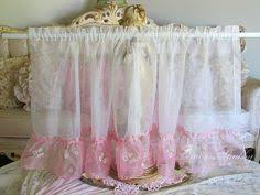 Dotted Swiss Curtains White by Z Indian Model Printed Organza Curtain Fabric Latest Designs Of