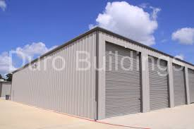 12x16 Storage Shed Plans Pdf by Plans For Storage Building 12x16 Residential Storage Building