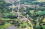 imagem de Novo Xingu Rio Grande do Sul n-11