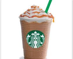 Pumpkin Frappuccino Starbucks by Starbucks Caramel Frappuccino Recipe Cooking Ideas