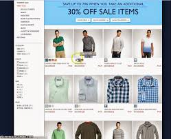 Tommy Hilfiger Printable Coupons March 2018 - Hotukdeals Shirts Ray Ban Promo Code 2019 Heritage Malta Reddit Summoners War Promo Code April Hbgers Biggest Storewide Sale Top Printable Coupons Suzannes Blog Shedsworld Discount Codes Pet Supermarket Coupon Weekly Ad 1day June 15 2016 Kohls Coupon Off Your Store Purchase In 30 Off W Oveds Horse And Store Codes Discount