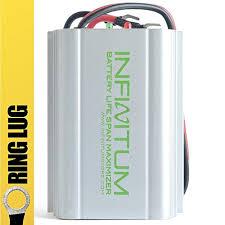 Lifespan Laufband Treadmill Desktop Tr1200 Dt5 220v by Lifespan The Best Amazon Price In Savemoney Es