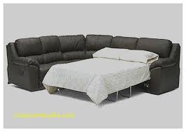Gray Sectional Sofa Walmart by Sectional Sofa Walmart Sectional Sofas New Big Lots Furniture