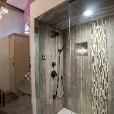 adura tile grout colors flooring mannington adura distinctive plank dockside and
