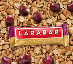 New 3 Larabar Coupon On Amazon As Low 50 A Bar