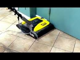 floor cleaning rentals tool rental the home depot ceramic tile